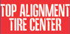 Top Alignment & Tire Center