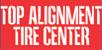 Top Alignment & Tire Center