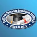 Centro de Educación Secundaria Acelerada Villas De Loíza