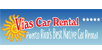 Vias Car Rental