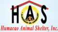 Humacao Animal Hospital