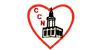 Centro Cardiológico del Norte