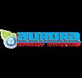 Aurora Speedy Printing