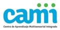 Cami (Centro De Aprendizaje Multisensorial Integrado)