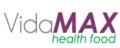 Vida Max Health Food
