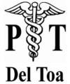 Terapia Física Del Toa, Inc.
