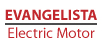 Evangelista Electric Motor