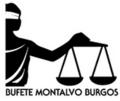 Bufete Montalvo Burgos