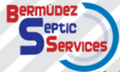 Bermúdez Septic Services