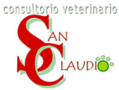 Consultorio Veterinario San Claudio
