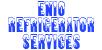 Enio Refrigerator Services