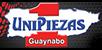 Unipiezas Guaynabo Auto Parts