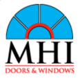 MHI Doors & Windows