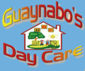 Guaynabo's Day Care