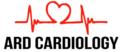 ARD Cardiology/Dr. Alexis Rivera/Dr. Luis Díaz Barrios