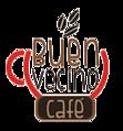 Buen Vecino Café