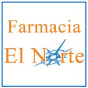 Farmacia El Norte