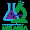Laboratorio Clínico Melanía