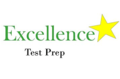 Excellence Test Prep