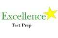Excellent Test Prep