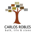 Carlos Robles Bath, Tile & Stone