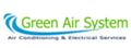 Green Air System Corp.