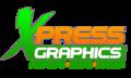 Xpress Graphics