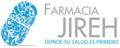 Farmacia Jireh