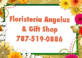 Angeluz Gift Shop