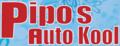Pipo's Auto Kool