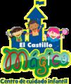 El Castillo Mágico Centro de Cuidado Infantil y Pre-Escolar
