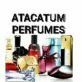 Atacatum