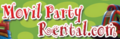 Movil Party Rental