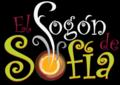 El Fogón de Sofía