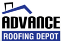 Advance Roofing Depot