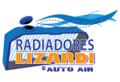 Radiadores Lizardi & Auto Air
