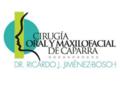 Cirugía Oral y Maxilofacial de Caparra