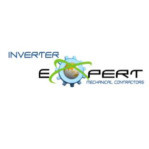 Inverter Expert