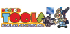 Doctor Tools & Solar System Inc.