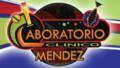 Laboratorio Clínico Mendez