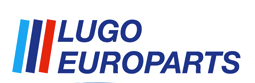Lugo Europarts