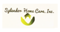 Splendor Home Care Inc.
