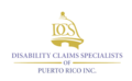Seguro Social - Disability Claims Specialists of PR