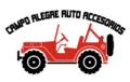 Campo Alegre Auto Accesorios