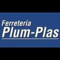 Ferretería Plum-Plas