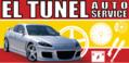 El Túnel Auto Service