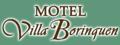 Motel Villa Borinquen