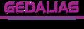 Gedalia's Bilingual Academy