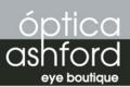 Óptica Ashford