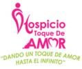 Hospicio Toque de Amor